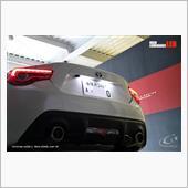 Grazio&Co. 高輝度LEDバルブ T10