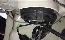リーザメーカー・ブランド不明 H4 LEDヘッドライト CREEx3チップ 3000lmの全体画像