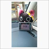 YUPITERU Super Cat CR980si