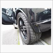 TOYO TIRES PROXES PROXES R1R 235/40ZR17