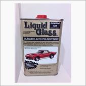 Liquid Glass Enterprises リキッドグラス(リキュードグラス)