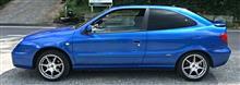 クサラENKEI Racing RS+Mの全体画像