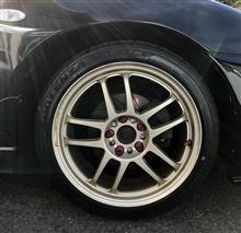 ランティスTAKECHI PROJECT RacingHart RacingHart CP-035の単体画像