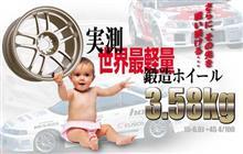 ランティスTAKECHI PROJECT RacingHart RacingHart CP-035の全体画像