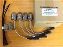 S4 (セダン)BILSTEIN PSS10-Kitの全体画像