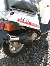 JOG 27VKN企画 YAMAHA 縦型エンジン50系 スポーツチャンバー1/JOG(27V/3CP)・JOG80・チャンプ(54Vの全体画像