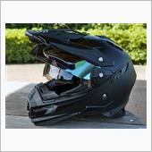 VOID(ボイド) オフロードヘルメット TX-27