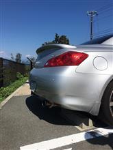 G コンバーチブルKAKIMOTO RACING / 柿本改 Regu.06&Rの全体画像