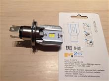 GPZ750R Ninjae-auto fun LEDヘッドライトの単体画像