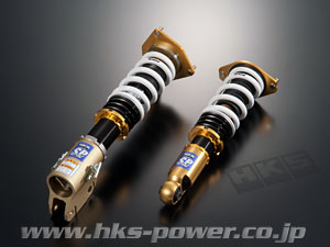 HKS HIPERMAX Ⅳ SP