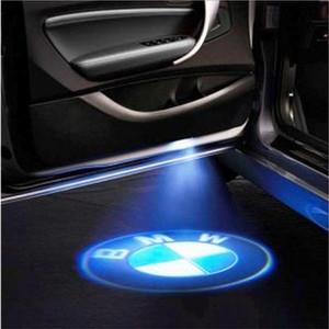 BMW(純正) BMW LED ドア・プロジェクター