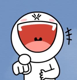 100円ショップ産 名刺ホルダー^_^