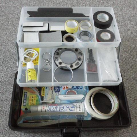 M.SELECT 工具箱④