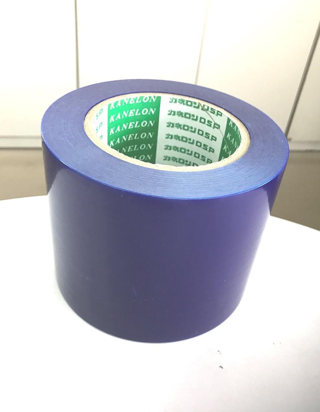 カネロン 表面保護テープ