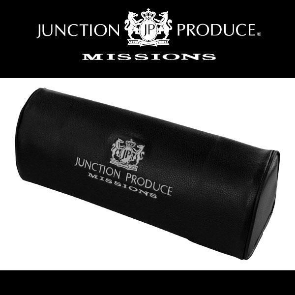 JUNCTION PRODUCE ジャンクションプロデュース ヒップパッド