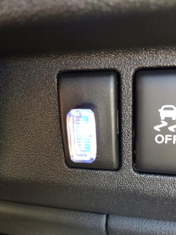 エーモン USBスマート充電キット(日産車用)/2872
