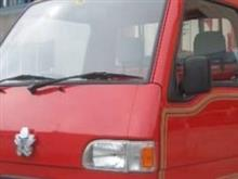 ドミンゴスバル(純正) ksサンバートラック用の全体画像