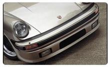 911 (クーペ)GruppeM フロントスポイラー タイプ2の単体画像