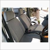 三菱自動車(純正) タウンボックスシート