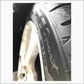 TOYO TIRES PROXES PROXES T1 Sport 225/40ZR18