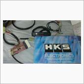 HKS VALCON Pro