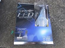 ダットサンピックアップ不明 TURB LEDの単体画像