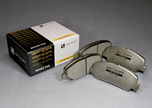 APP SFIDA AP-5000