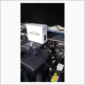 TDI Tuning CRTD4® TDI Tuning BOX