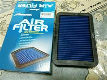 Powersports Air Filters