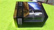 スポーツスターXLシリーズSphere Light バイク用 スフィアLED RIZING H4の単体画像
