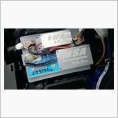 Red Point Parts V-UP16昇圧回路&マルチスパークシステム(MSA)