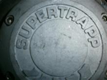 セローsuper trapp 不明の単体画像