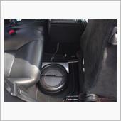 PIONEER / carrozzeria carrozzeria TS-WX210A