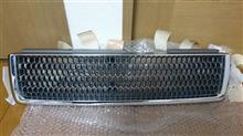 ルーチェマツダ(純正) 3000リミテッドグランツーリスモ専用グリルの単体画像