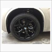 BMW(純正) Yスポーク・スタイリング 214