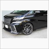 ROJAM  Vector / ヴェクトル  Black tourbillon / ブラック トゥールビヨン