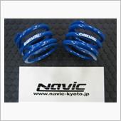 ナビック (navic) トラクション スプリング ID60