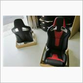 RECARO Cross Sportster Limited Edition