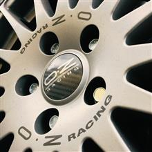 ルーテシア ルノー・スポールO・Z / O・Z Racing SUPERTURISMO GTの全体画像