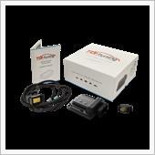 TDI Tuning TWIN Channel CRTD4 Diesel TDI Tuning BOX