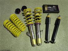 2シリーズ カブリオレKW Version-1の単体画像