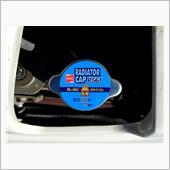 NGK / 日本特殊陶業 ラジエターキャップ 標準タイプ