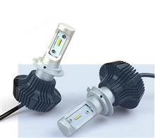メガーヌ エステート(ワゴン)「SUPAREE」 「SUPAREE」Lumileds LUXEON ZES チップ採用 LEDの単体画像