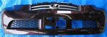 bBトヨタ(純正) フロントバンパーの単体画像