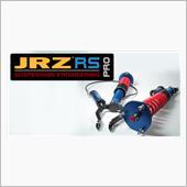 JRZ Suspension Engineering RS PRO