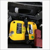 OPTIMA YellowTop  Dual-Purpose Battery, Group 35, 620 CCA