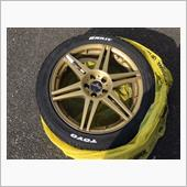 sparco RALLY SPARCO