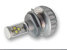 GSX250S KATANA (カタナ)メーカー・ブランド不明 LEDヘッドライトの全体画像