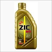 パルスター SK ZIC 4サイクルエンジンオイル