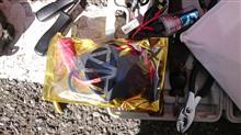 フェスティバsan market バラスト 35w キットの単体画像
